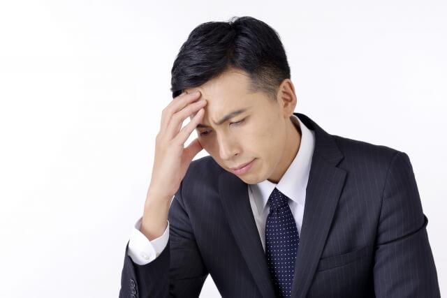群発頭痛 | 東成区、緑橋駅近くの坂本整骨院・鍼灸院